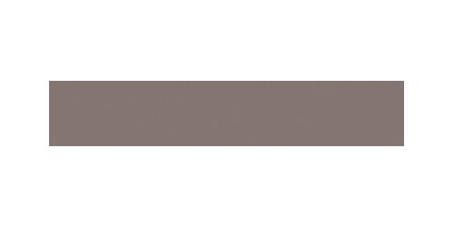 Resor socijalne politike dobio novu ministricu