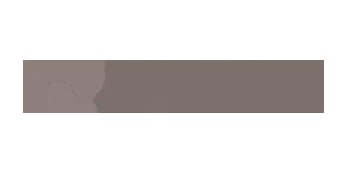 Reakcija stručnjakinja ERF-a na izjavu dr. Ivana Urlića