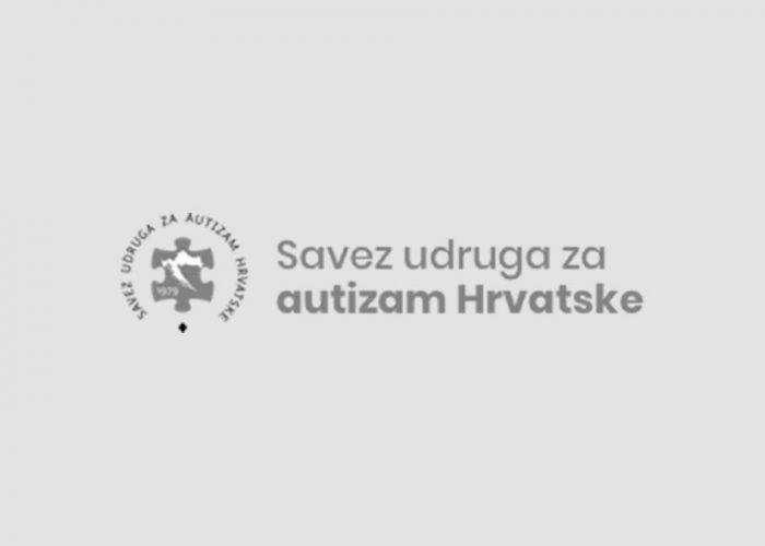 Reakcija na izjavu dr. Urlića