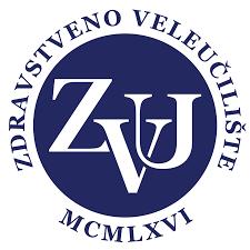 Ostvarena suradnja sa Zdravstvenim Veleučilištem u Zagrebu