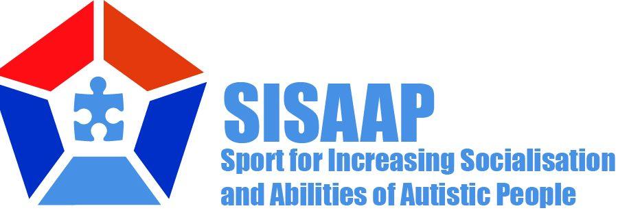 SUZAH održao sastanak u sklopu projekta SISAAP