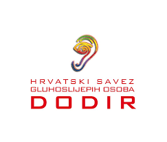 Kolege iz Dodira proslavili 25 godina uspješnog rada
